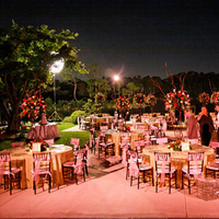 Reception, Flowers & Decor, pink, Tc event design, Morikami