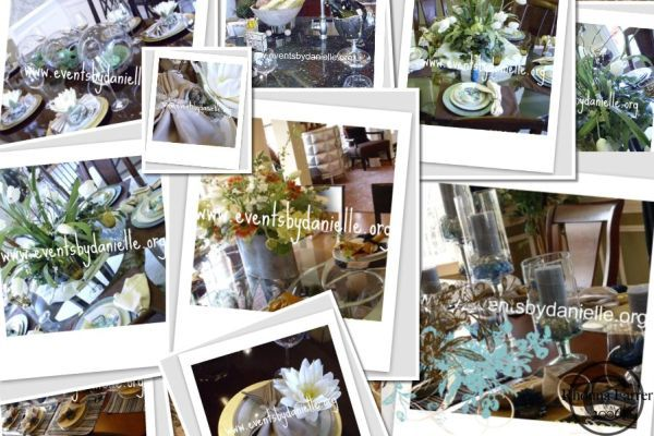 Planning, Flowers & Decor, Centerpieces, Flowers, Centerpiece, Party, Events by danielle