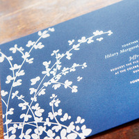 Flowers & Decor, yellow, blue, Garden, Wedding, Saratoga