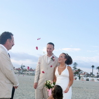 Destinations, Beach, Destination, Weddings, In, To, California, San, Diego, Affordable, Last, Officiants, Elope, Minute, Coronado, Eloping