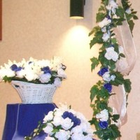 Ceremony, Flowers & Decor, Flower, Decorations, Budget events