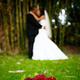 1375029016_small_thumb_b2010b5332a3ceae7ead1332de8c45df