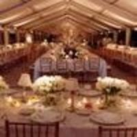 Destinations, North America, Food, Wedding, Catering, Miami, Caterers, Le, Basque, Le basque catering
