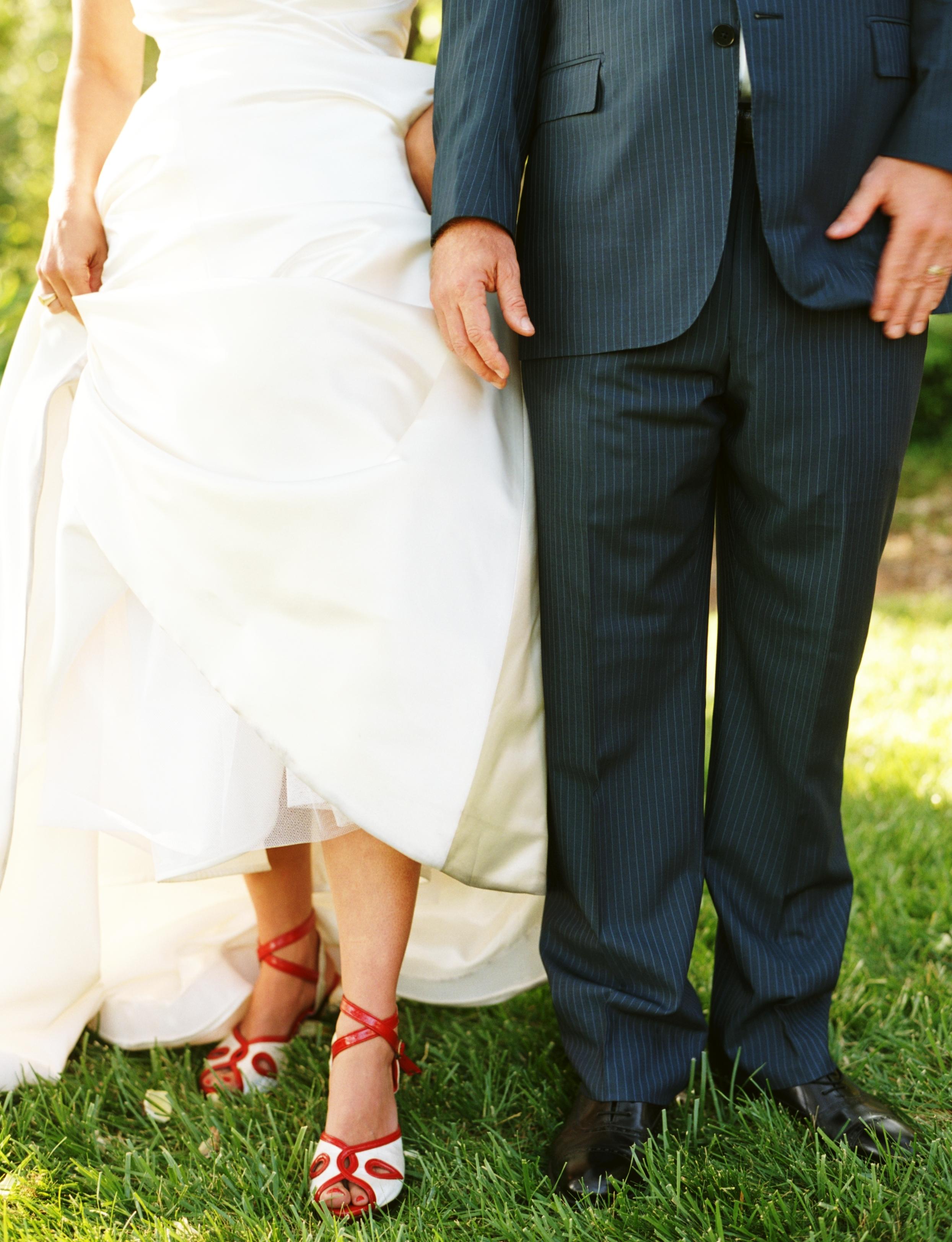 Shoes, Fashion, yellow, blue, Wedding, Ranch