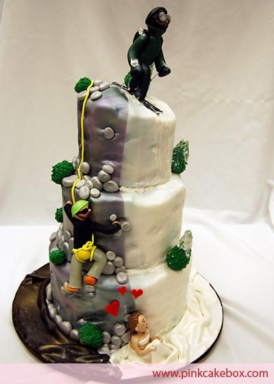 Cakes, cake, Groom, Sports
