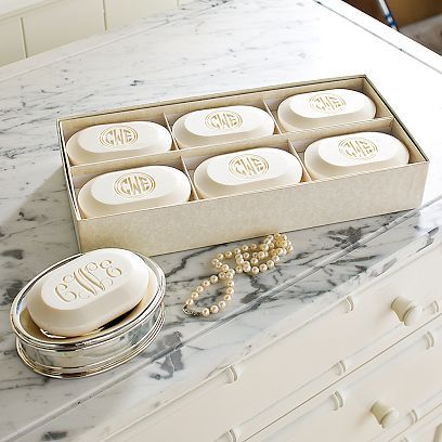 Wedding party, Monogrammed hostess, Soap personalized, Soap engraved, Soap monogrammed, Candles personalized, Candles engraved, Out of town guest, Candles carved