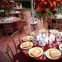 burgundy, gold, Napkins, Linen, Antique, Shimmer, Designer specialty linens