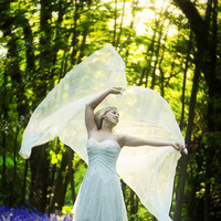 Wedding Dresses, Fashion, dress, Bride, Portrait, Creative, Segerius bruce photography