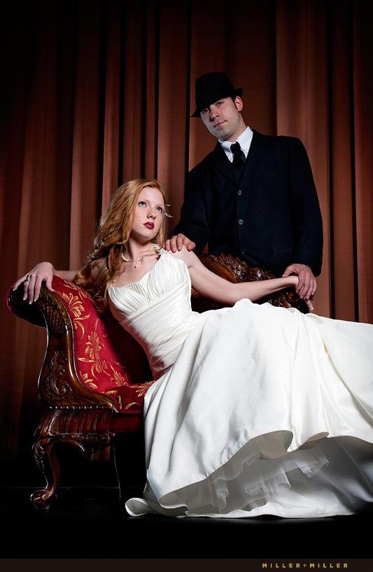 Photography, Fashion, Wedding, Elegant, Chicago, Dramatic, Illinois, Chicago wedding photographers