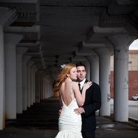 Photography, Fashion, Wedding, Elegant, Chicago, Dramatic, Illinois, Chicago illinois wedding photography