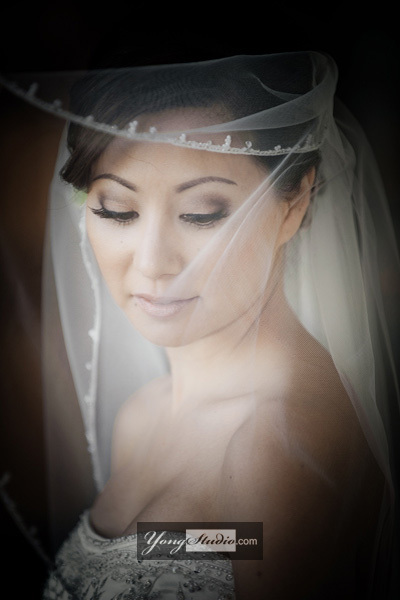 Beauty, Photography, Makeup, Bride, Wedding, Hair, Asian, Artist, Updos, Hairstyles, Styles by ann - makeup artist and hairstylist