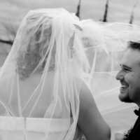 Veils, Photography, Fashion, Bride, Groom, Veil, Laugh, Evidence photography and design, Smile
