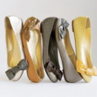 Shoes, Fashion, yellow, Grey