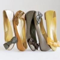 Shoes, Fashion, yellow, Grey