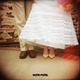 1375029714_small_thumb_62996a530895e4716affebe0073ef3aa