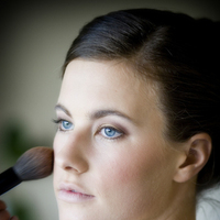 Destinations, Hawaii, Bride, Maui, 09, Maui makeup artistry