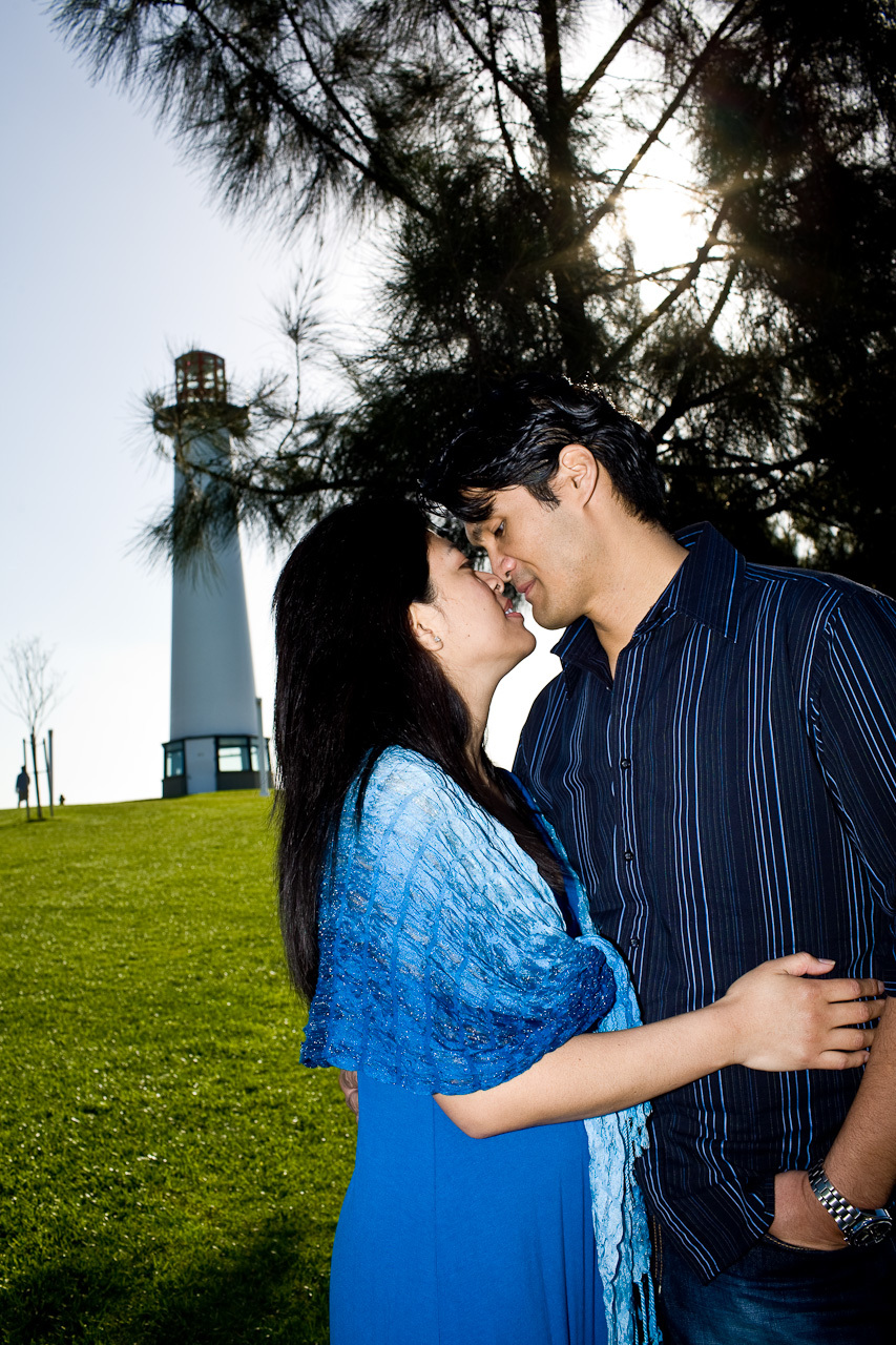 Photography, orange, County, E-session, Henry, Lighthouse, Henry chan photography, Chan