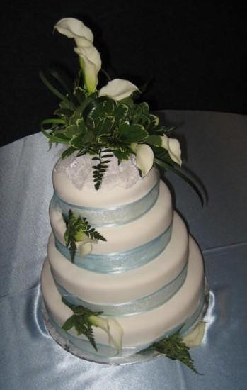 Cakes, cake, Dorios kettleby italian bakery