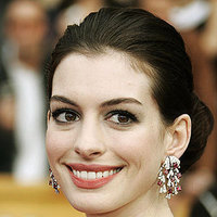 Planning, Wedding, Off, Anne, Marry, Hathaway