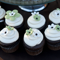 Cupcakes, Avso events