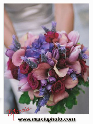 Flowers & Decor, Eco-Friendly, Flowers, Eco-Friendly Wedding Flowers & Decor, Marcia the art of photography