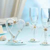 Cakes, Registry, cake, Drinkware, Topper, Glasses, Simply you creations