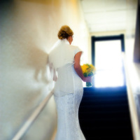 Bride, Wedding, Day, Sacred image photography