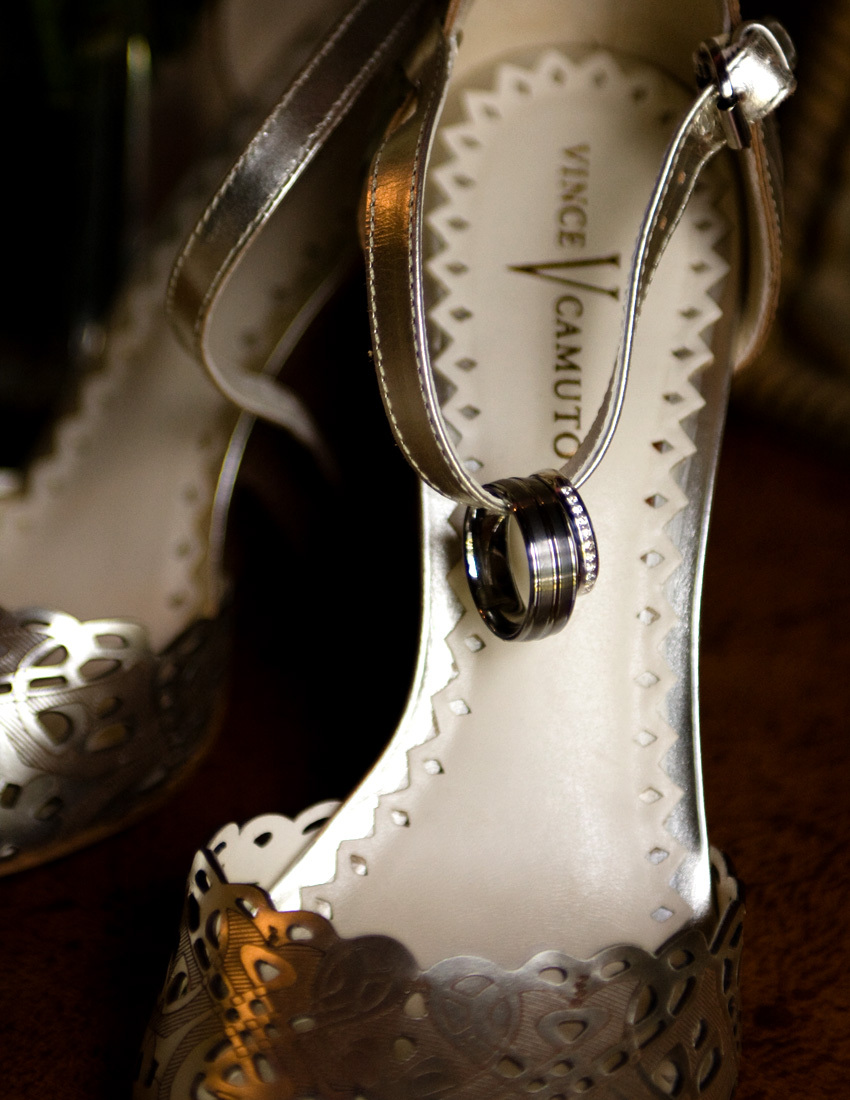Shoes, Fashion, Rings, Ring, Shot