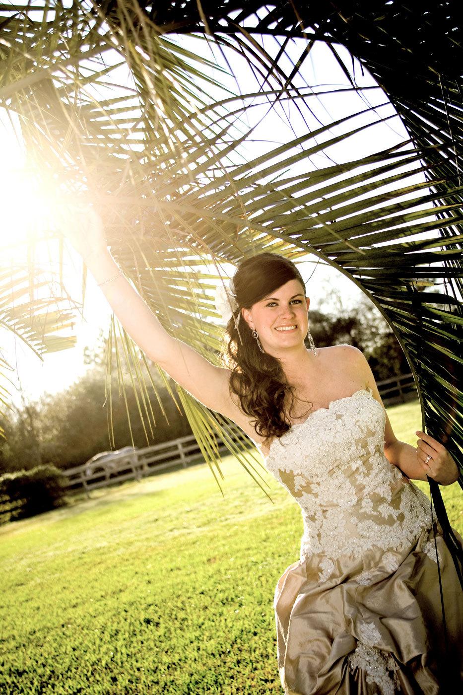 Bride, Bridal, Sacred image photography