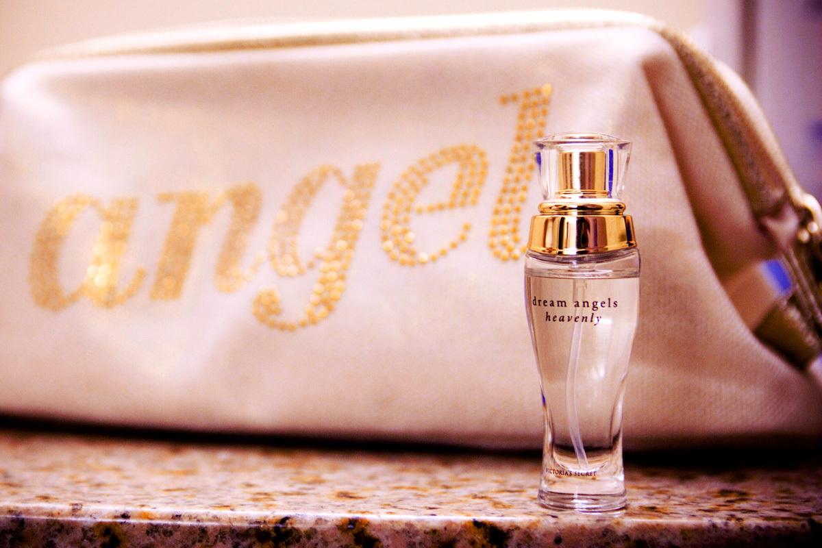 Details, Perfume, Sacred image photography