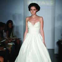 Wedding Dresses, Fashion, dress, Amsale
