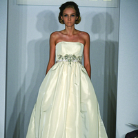 Wedding Dresses, Fashion, dress, Amsale