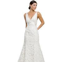 Wedding Dresses, Fashion, dress, Amy kuschel bride