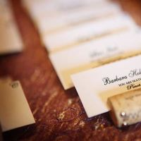 Stationery, Place Cards, Placecards, Place, Wine, Setting, Cork, Kelly and company, wine country weddings and events
