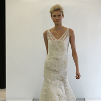 Wedding Dresses, Fashion, dress, Angel sanchez