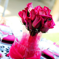Planning, Centerpiece, Table, Design, Event, Setting, Tablescape, Palomaya