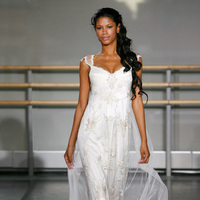 Wedding Dresses, Fashion, dress, Claire pettibone
