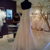 Wedding Dresses, Fashion, dress, Wedding, Rivini