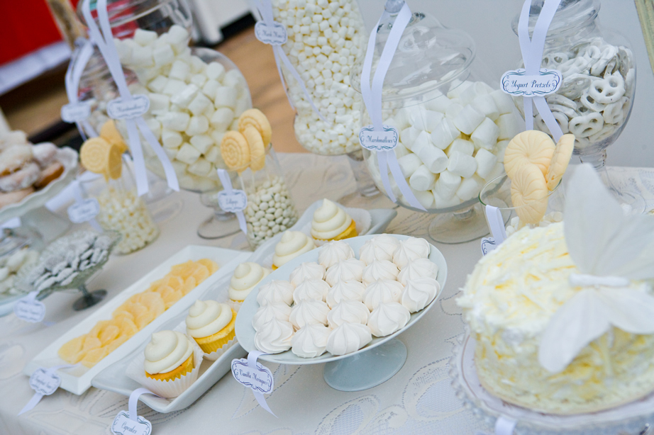 Favors & Gifts, Cakes, white, cake, Favors, Dessert, Bar