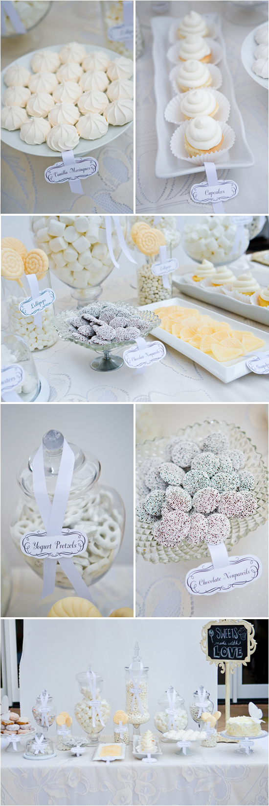 Favors & Gifts, Cakes, white, cake, Favors, Dessert, Candy, Bar