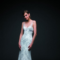 Wedding Dresses, Fashion, dress, Cymbeline