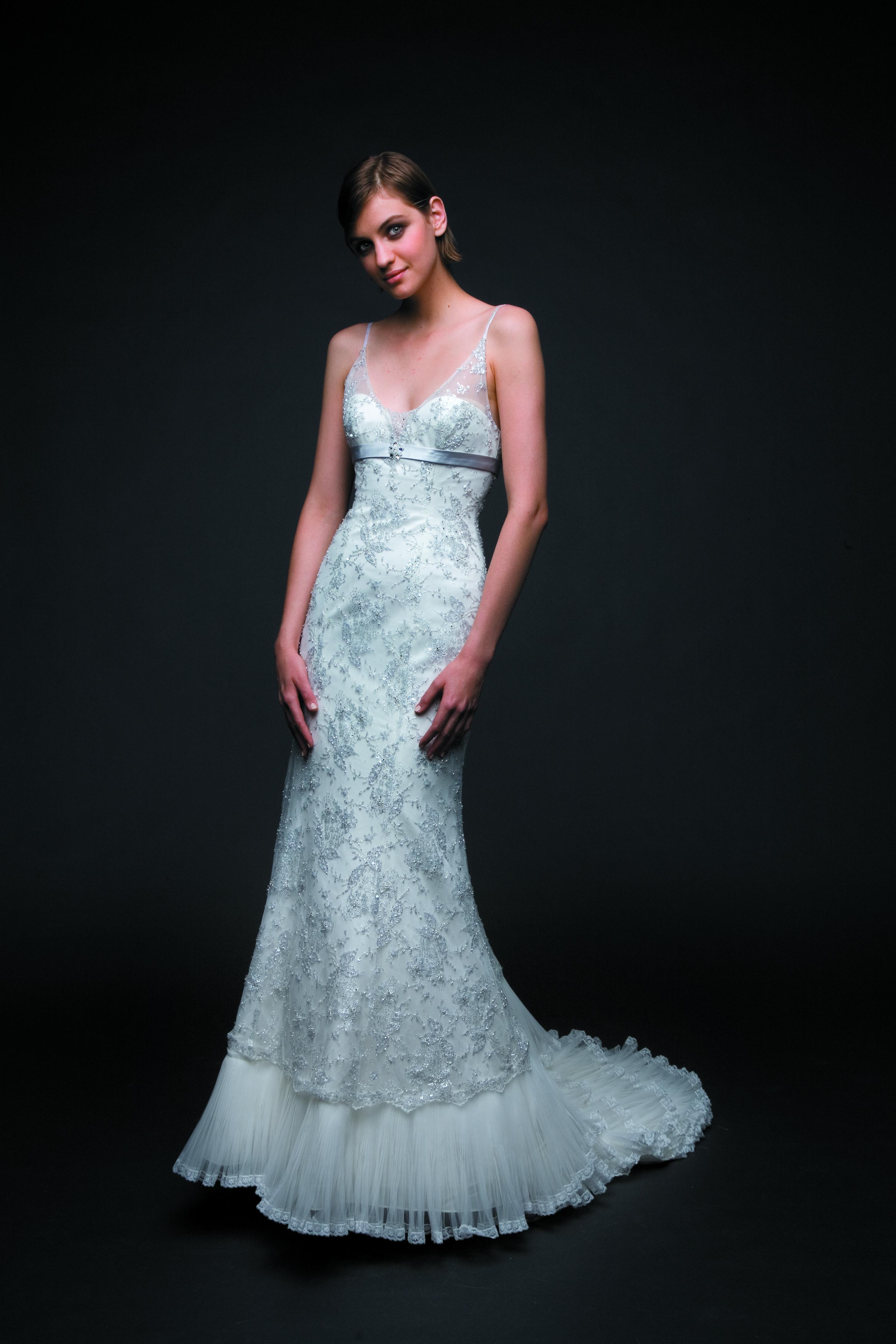 Wedding Dresses, Fashion, dress, Cymbeline