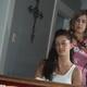 1375030584_small_thumb_a01a89d0b6ea016da40c8acf9b444b74