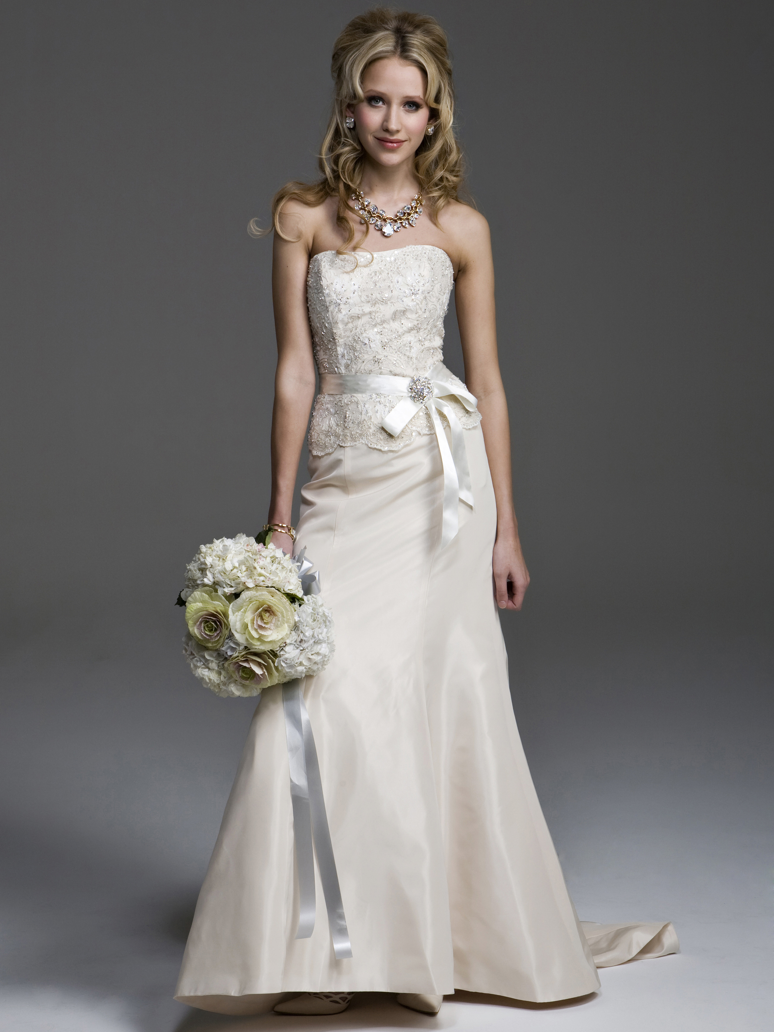 Wedding Dresses, Fashion, dress, Henry roth