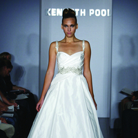 Wedding Dresses, Fashion, dress, Kenneth pool