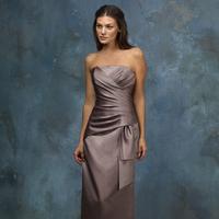Wedding Dresses, Fashion, dress, Mia solano