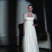 Wedding Dresses, Fashion, dress, Novia dart