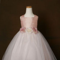 Wedding Dresses, Fashion, pink, dress, Fg
