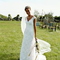 Wedding Dresses, Fashion, dress, David's Bridal