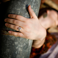 Jewelry, Engagement Rings, Engagement photo, Engagement ring